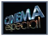 Cinema Especial - Resgate de uma Família