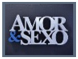 Amor & Sexo - 8ª Temporada