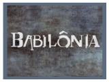 Babilônia - novela III