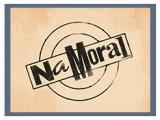 Na Moral - 4ª Temporada