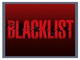 Lista Negra Segunda Temporada