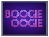 Boogie Oogie - Novela I