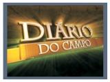 Diário do Campo