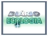 Diário Ecologia