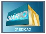 Diário TV 2ª edição