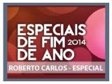 Roberto Carlos - Especial