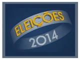 Eleições - 2014