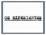 Os Experientes