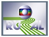 Globo Rural - Domingo