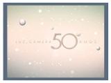 Luz, Câmera 50 anos