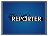 Profissão Repórter