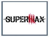 Superrmax