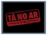 Tá no Ar - A TV na TV