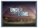 Under The Dome - Prisão Invisível